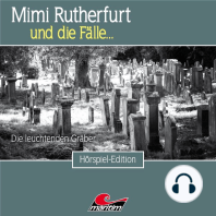 Mimi Rutherfurt, Folge 44