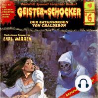 Geister-Schocker, Folge 6