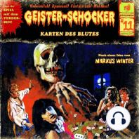 Geister-Schocker, Folge 11