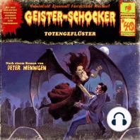 Geister-Schocker, Folge 40