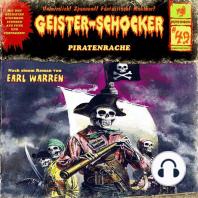 Geister-Schocker, Folge 49