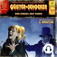 Geister-Schocker, Folge 47