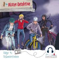 Die Alster-Detektive, Folge 4