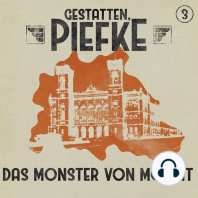 Gestatten, Piefke, Folge 3