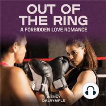 Out of the Ring: A Fight for Forbidden Love