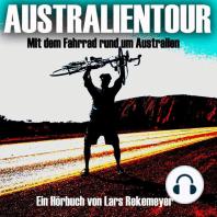 Australientour