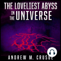 The Loveliest Abyss in the Universe: An Aravinda Short