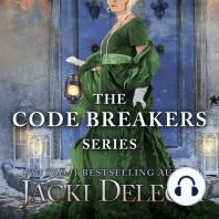 Code Breakers Series, The