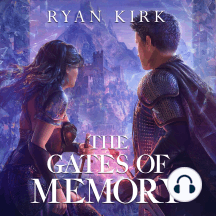 The Gates of Memory