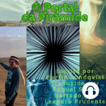 O Portal da Pirâmide