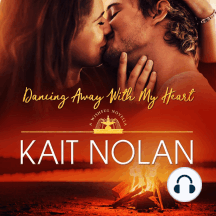 Dancing Away With My Heart: A Small Town Southern Romance