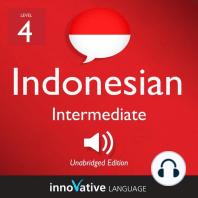 Discover Indonesia Books