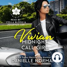 Vivian, Midnight Call Girl