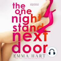 The One Night Stand Next Door