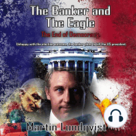 The Banker and the Eagle