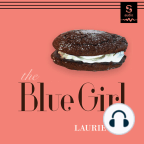 Audiolibro, The Blue Girl - Ascolta l'audiolibro online gratuitamente con un periodo di prova gratuita.