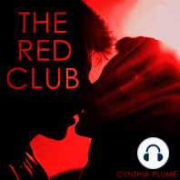 The Red Club