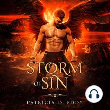 Storm of Sin