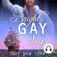 The Bright Gay Seas