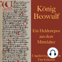 König Beowulf