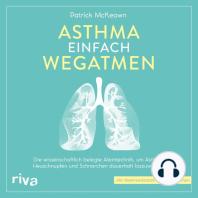Asthma einfach wegatmen