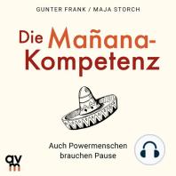 Die Mañana-Kompetenz