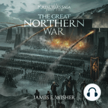 The Great Northern War