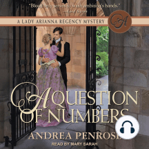 A Question of Numbers