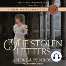 The Stolen Letters