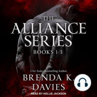 The Alliance Series
