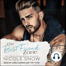 The Best Friend Zone