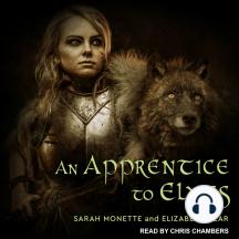 An Apprentice to Elves