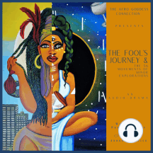 The Fool's Journey and the 56 Movements of Minor Explorations
