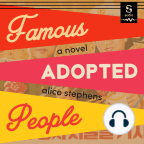 Audiobook, Famous Adopted People - Listen to audiobook for free with a free trial.