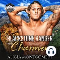 Blackstone Ranger Charmer