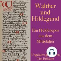 Walther und Hildegund