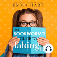 The Bookworm's Guide to Faking It