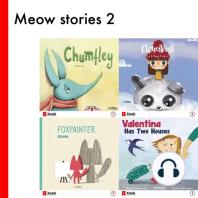 Meow stories 2