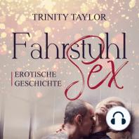 FahrstuhlSex / Erotik Audio Story / Erotisches Hörbuch