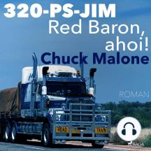 320-PS-JIM - Red Baron, ahoi!