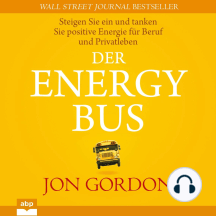 Der Energy Bus