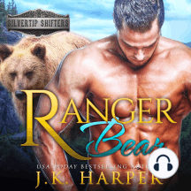 Ranger Bear: Riley