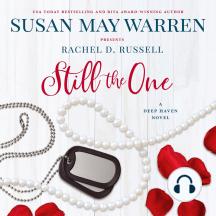 Still the One: A Deep Haven Novel