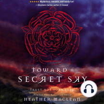 Toward a Secret Sky