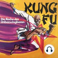 Kung Fu, Folge 1