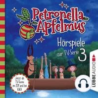 Petronella Apfelmus, Teil 3
