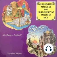 Die schönsten Märchen von Hans Christian Andersen, Folge 3