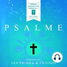 Psalme (ungekürzt)