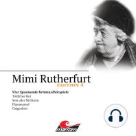 Mimi Rutherfurt, Edition 4