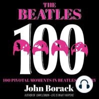 The Beatles 100
